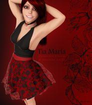 Tia Maria - Dress For Dawn