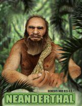 Neanderthal 4.5
